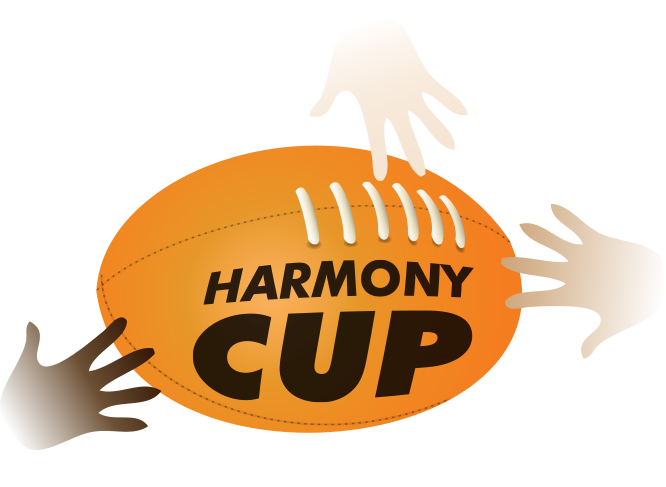 AFI Harmony Cup