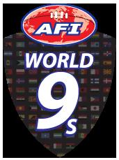 AFI World 9s