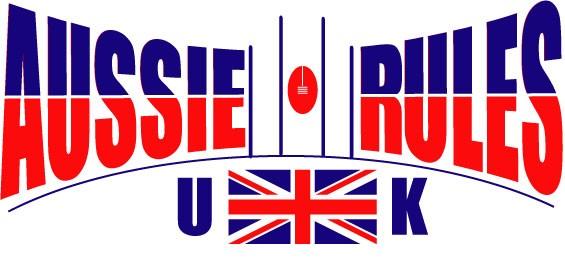 Aussie Rules UK